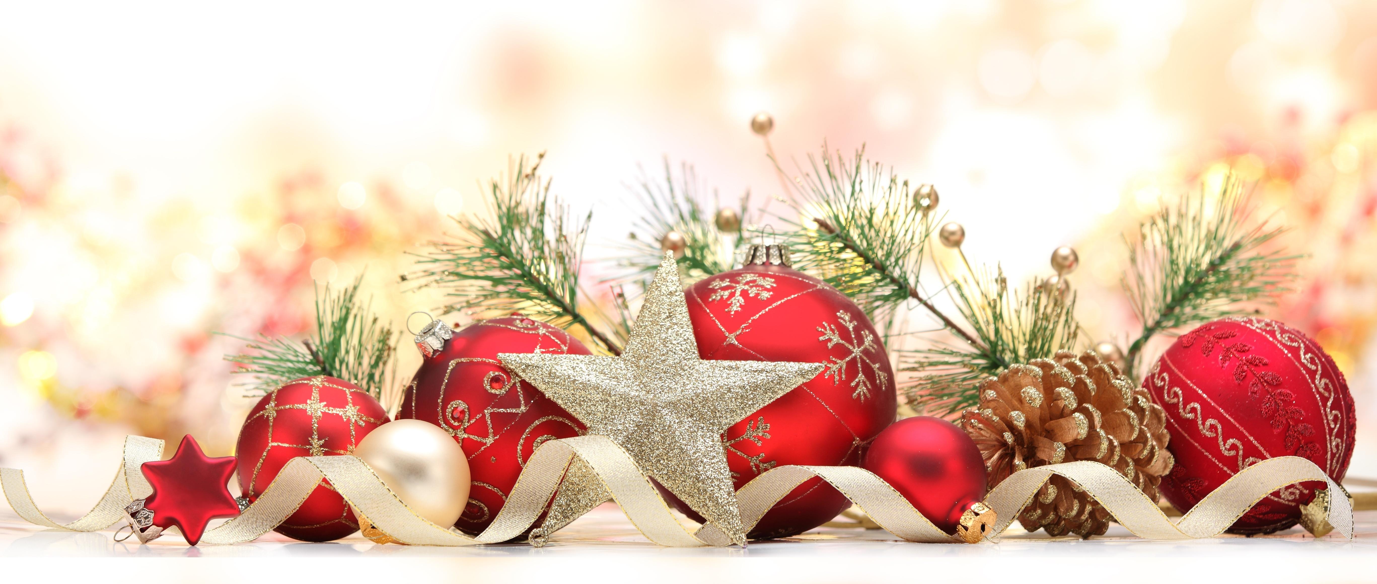 Kerst, christmas tag