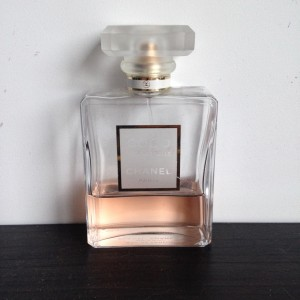 Parfums coco