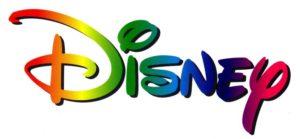 Disney, 15 dingen die niemand aan je vraagt