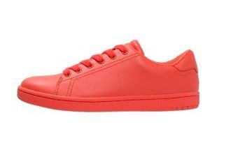 kleur sneaker