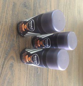 Gekocht deodorant mini