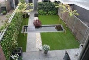 10x Vijver Inspiratie : Inspiratie voor onze tuin life by jess persoonlijke lifestyle blog