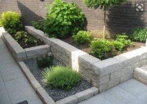 10x Vijver Inspiratie : Inspiratie voor onze tuin life by jess persoonlijke