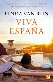 Boeken viva espana
