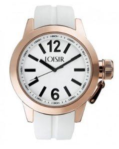 Horloge, aperfectgift, LOISIR