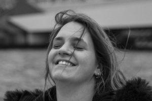 Linda Aarts, gastbloggers, voornemens, 2017