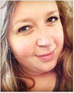Lindsay/Kleine Vlinder, gastbloggers, voornemens, 2017