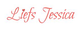 Liefs Jessica, Life by Jess