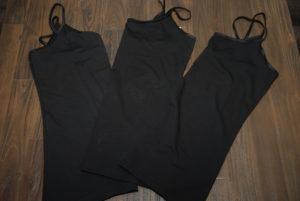 shoplog een nieuwe broek