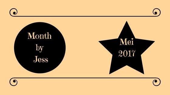 Month by Jess Mei