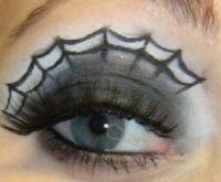 Halloween inspiratie 4