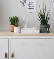 Inspiratie - decoratie voor de woonkamer | Life by Jess ...