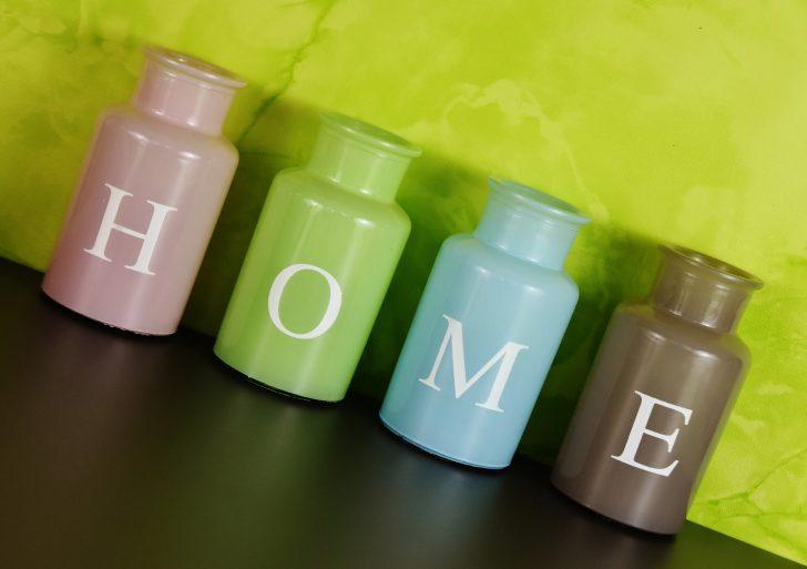 Inspiratie decoratie voor de woonkamer life by jess persoonlijke lifestyle blog - Decoratie van de woonkamer ...